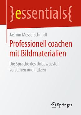Cover: https://exlibris.azureedge.net/covers/9783/6582/3691/5/9783658236915xl.jpg
