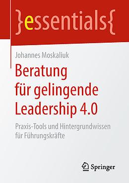 Cover: https://exlibris.azureedge.net/covers/9783/6582/3707/3/9783658237073xl.jpg