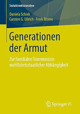 Cover: https://exlibris.azureedge.net/covers/9783/6582/3711/0/9783658237110xl.jpg