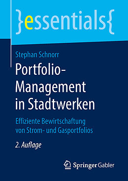 Cover: https://exlibris.azureedge.net/covers/9783/6582/3748/6/9783658237486xl.jpg