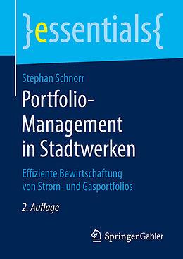 Cover: https://exlibris.azureedge.net/covers/9783/6582/3749/3/9783658237493xl.jpg