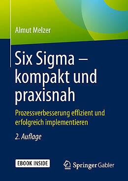 Cover: https://exlibris.azureedge.net/covers/9783/6582/3754/7/9783658237547xl.jpg