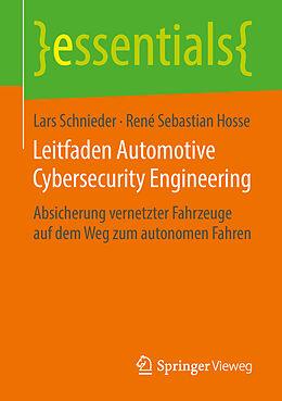 Cover: https://exlibris.azureedge.net/covers/9783/6582/3768/4/9783658237684xl.jpg