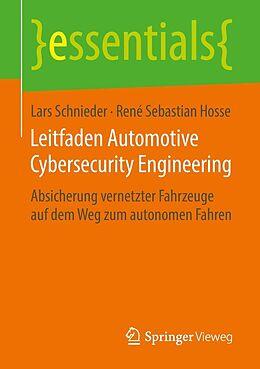 Cover: https://exlibris.azureedge.net/covers/9783/6582/3769/1/9783658237691xl.jpg