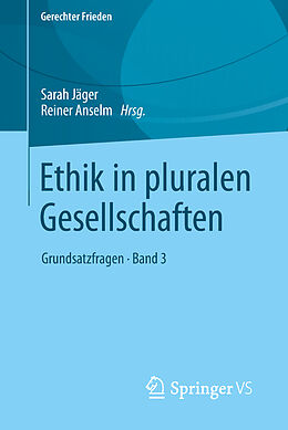 Cover: https://exlibris.azureedge.net/covers/9783/6582/3790/5/9783658237905xl.jpg