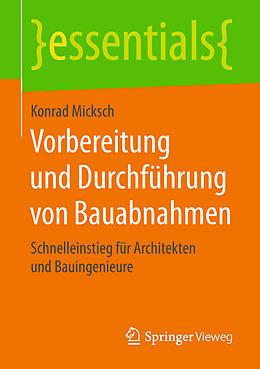 Cover: https://exlibris.azureedge.net/covers/9783/6582/3798/1/9783658237981xl.jpg