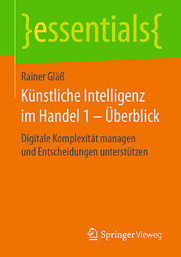 Cover: https://exlibris.azureedge.net/covers/9783/6582/3802/5/9783658238025xl.jpg