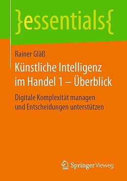 Cover: https://exlibris.azureedge.net/covers/9783/6582/3803/2/9783658238032xl.jpg