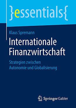 Cover: https://exlibris.azureedge.net/covers/9783/6582/3819/3/9783658238193xl.jpg