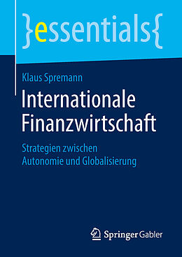 Cover: https://exlibris.azureedge.net/covers/9783/6582/3820/9/9783658238209xl.jpg