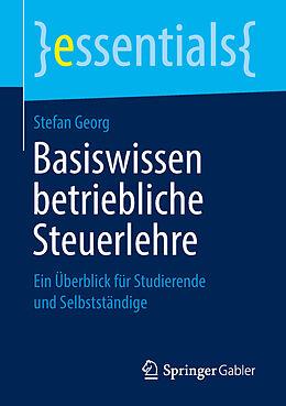 Cover: https://exlibris.azureedge.net/covers/9783/6582/3826/1/9783658238261xl.jpg