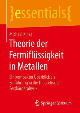 Cover: https://exlibris.azureedge.net/covers/9783/6582/3832/2/9783658238322xl.jpg