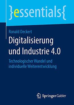 Cover: https://exlibris.azureedge.net/covers/9783/6582/3846/9/9783658238469xl.jpg