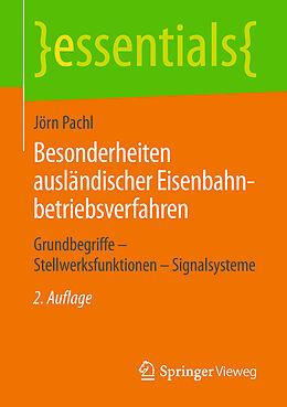Cover: https://exlibris.azureedge.net/covers/9783/6582/3853/7/9783658238537xl.jpg