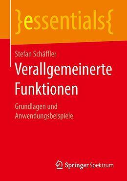 Cover: https://exlibris.azureedge.net/covers/9783/6582/3857/5/9783658238575xl.jpg
