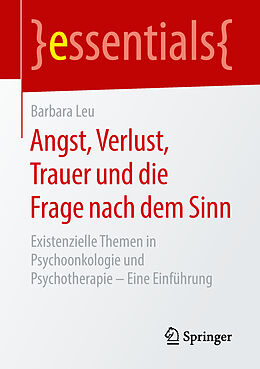 Cover: https://exlibris.azureedge.net/covers/9783/6582/3859/9/9783658238599xl.jpg