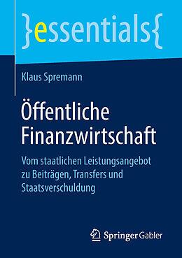 Cover: https://exlibris.azureedge.net/covers/9783/6582/3861/2/9783658238612xl.jpg