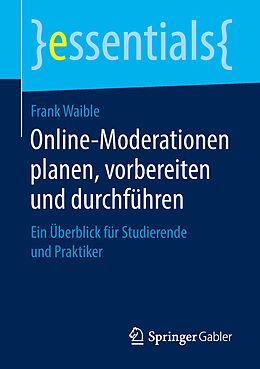 Cover: https://exlibris.azureedge.net/covers/9783/6582/3868/1/9783658238681xl.jpg