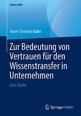 Cover: https://exlibris.azureedge.net/covers/9783/6582/3882/7/9783658238827xl.jpg