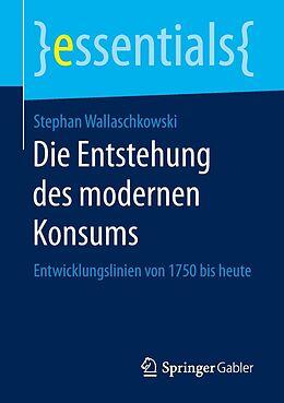 Cover: https://exlibris.azureedge.net/covers/9783/6582/3892/6/9783658238926xl.jpg