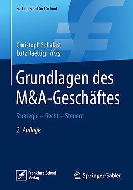 Cover: https://exlibris.azureedge.net/covers/9783/6582/3893/3/9783658238933xl.jpg
