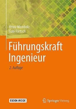 Cover: https://exlibris.azureedge.net/covers/9783/6582/3905/3/9783658239053xl.jpg