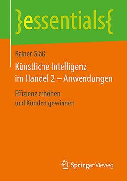 Cover: https://exlibris.azureedge.net/covers/9783/6582/3926/8/9783658239268xl.jpg