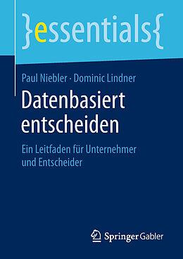 Cover: https://exlibris.azureedge.net/covers/9783/6582/3927/5/9783658239275xl.jpg