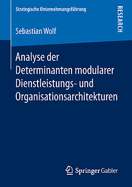 Cover: https://exlibris.azureedge.net/covers/9783/6582/3966/4/9783658239664xl.jpg