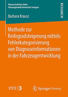 Cover: https://exlibris.azureedge.net/covers/9783/6582/4017/2/9783658240172xl.jpg