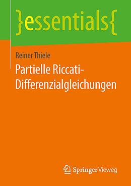 Cover: https://exlibris.azureedge.net/covers/9783/6582/4019/6/9783658240196xl.jpg