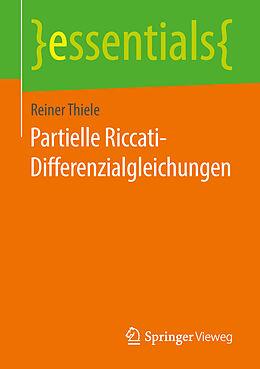 Cover: https://exlibris.azureedge.net/covers/9783/6582/4020/2/9783658240202xl.jpg