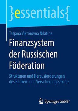 Cover: https://exlibris.azureedge.net/covers/9783/6582/4024/0/9783658240240xl.jpg
