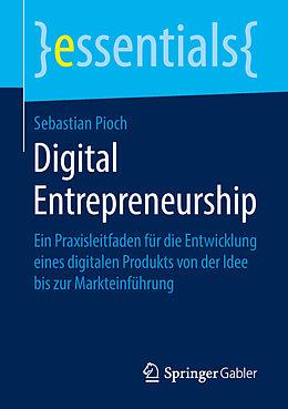 Cover: https://exlibris.azureedge.net/covers/9783/6582/4067/7/9783658240677xl.jpg