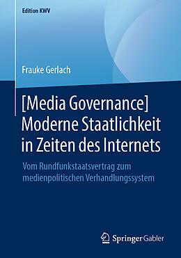 Cover: https://exlibris.azureedge.net/covers/9783/6582/4075/2/9783658240752xl.jpg