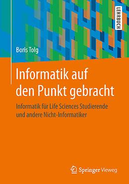Cover: https://exlibris.azureedge.net/covers/9783/6582/4130/8/9783658241308xl.jpg