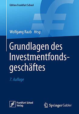 Cover: https://exlibris.azureedge.net/covers/9783/6582/4154/4/9783658241544xl.jpg