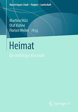 Cover: https://exlibris.azureedge.net/covers/9783/6582/4160/5/9783658241605xl.jpg
