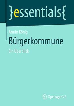 Cover: https://exlibris.azureedge.net/covers/9783/6582/4168/1/9783658241681xl.jpg