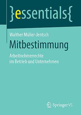 Cover: https://exlibris.azureedge.net/covers/9783/6582/4173/5/9783658241735xl.jpg