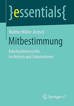 Cover: https://exlibris.azureedge.net/covers/9783/6582/4174/2/9783658241742xl.jpg