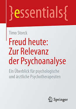 Cover: https://exlibris.azureedge.net/covers/9783/6582/4175/9/9783658241759xl.jpg