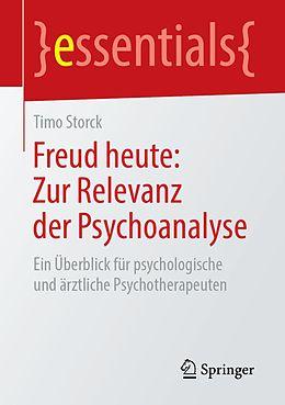 Cover: https://exlibris.azureedge.net/covers/9783/6582/4176/6/9783658241766xl.jpg