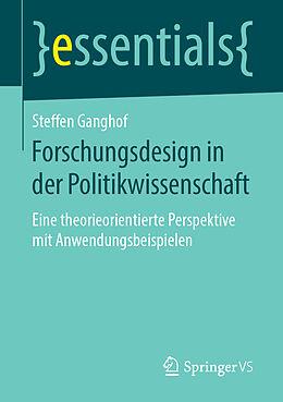 Cover: https://exlibris.azureedge.net/covers/9783/6582/4259/6/9783658242596xl.jpg