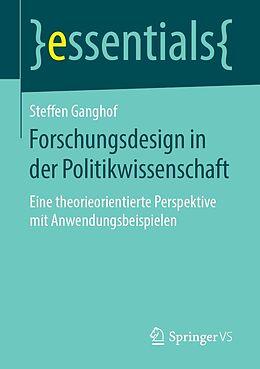 Cover: https://exlibris.azureedge.net/covers/9783/6582/4260/2/9783658242602xl.jpg