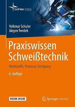 Cover: https://exlibris.azureedge.net/covers/9783/6582/4265/7/9783658242657xl.jpg