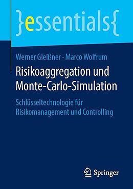 Cover: https://exlibris.azureedge.net/covers/9783/6582/4274/9/9783658242749xl.jpg