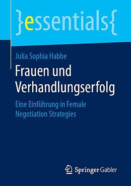 Cover: https://exlibris.azureedge.net/covers/9783/6582/4407/1/9783658244071xl.jpg