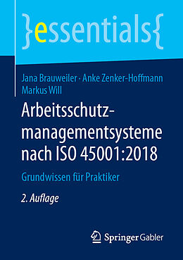 Cover: https://exlibris.azureedge.net/covers/9783/6582/4408/8/9783658244088xl.jpg