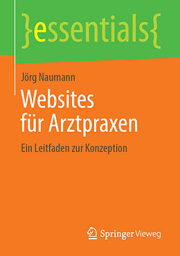 Cover: https://exlibris.azureedge.net/covers/9783/6582/4416/3/9783658244163xl.jpg